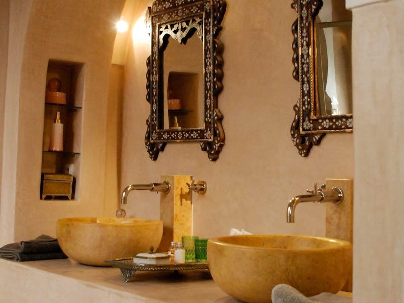 descubre el hotel riad camilia en la medina de marrakech hotels ryads